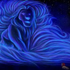 Disney: (The Lion King) You Have Forgotten Me by kimberly-castello on DeviantArt