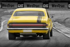 GTS by RaynePhotography on DeviantArt Australian Muscle Cars, Aussie Muscle Cars, S Car, Car Vehicle, Holden Muscle Cars, Holden Monaro, Holden Australia, Classic Cars, Classic Auto