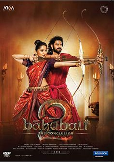 blood and bone 2 movie download in tamil