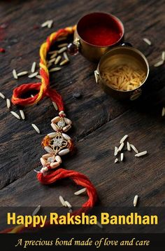Newest Happy raksha bandhan wishes. Most Popular And Famous New Raksha Bandhan Wallpaper And Wishes Collection by WaoFam. Raksha Bandhan Cards, Raksha Bandhan Quotes, Raksha Bandhan Gifts, Happy Raksha Bandhan Wishes, Raksha Bandhan Greetings, Happy Raksha Bandhan Images, Cello, Raksha Bandhan Photography, Rakhi Wallpaper