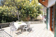 Échale un vistazo a este increíble alojamiento de Airbnb: Beautiful Villa in Tuscany, pool en Fivizzano