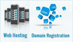 Today, selecting the right web hosting is quite tricky, because there are many different companies providing web management services with different features. Before you buy any hosting it is important to compare services and look the best offers. You can visit at Easy.gr for profitable plan with awesome hosting services and instant support.
