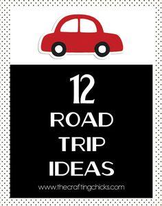 road-trip-ideas