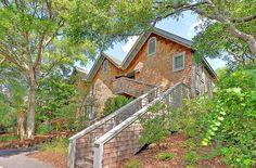 Villa vacation rental in Seascape Villas from VRBO.com! #vacation #rental #travel #vrbo
