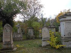 Verwitterte Grabsteine auf dem St. Marxer Friedhof  Friedhöfe, Cemeteries, Wien, Vienna, Mozart Headstone Inscriptions, Autumn Rain, Old Cemeteries, Hush Hush, Pictures, Artworks, Sculptures, Life, Fotografia