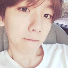 My little baby - (chanbaek/baekyeol) Baekhyun Selca, Chanyeol Baekhyun, K Pop, Kaisoo, Kris Wu, Hapkido, Park Chanyeol, Wattpad, Fanfiction