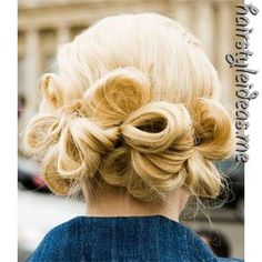 hairstyle (saw this on http://hairstyleideas.me )