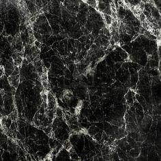 Texture de marbre noir (haute résolution) Banque dimages - 9225503