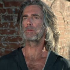 Sam Elliot | Sam Elliott Roadhouse
