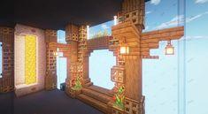 Minecraft Earth, Minecraft Stuff, Minecraft Structures, Minecraft Buildings, Minecraft Creations, Minecraft Designs, Concrete Stool, Medieval, Minecraft Drawings