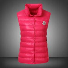 Moncler Down Jackets,Moncler Jackets Factory Outlet Sale Outlet. discount sale with original brands free fast shipping. Moncler Chicago Sale Outlet. Big Discount,100% Genuine High Quality & Free Shipping!