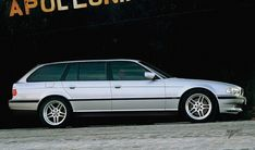 BMW 740i Touring Bmw Concept, Touring, Vehicles, Car, Automobile, Autos, Cars, Vehicle, Tools