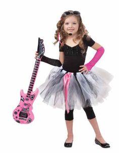 Forum Child Rock Star Tutu Forum Novelties http://www.amazon.com/dp/B005KU99OI/ref=cm_sw_r_pi_dp_d4igub0GQ4N53- MK likes