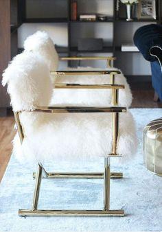 Beautiful Desk Chairs
