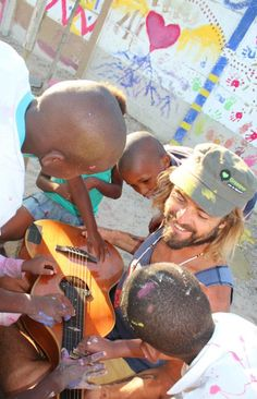 pure love and talent Xavier Rudd, Man Candy, Music Is Life, Singers, Musicians, Inspirational, Pure Products, Motivation, Celebrities
