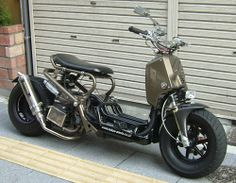8ff56da5f98 10 Best Motorization images