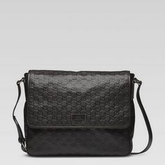90d3230d29ba 23 Amazing Gucci Messenger Bags Cheap at Mall2009.com images | Buy ...