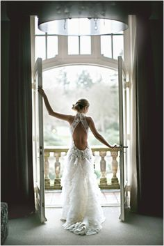 Gorgeous!!! ~ jana williams photography
