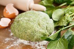 Wide variety of veggie pizza crusts: spinach, zucchini, cauliflower, sweet potato, carrot, and broccoli