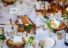 Safari or Jungle Baby Shower Party Ideas Shower Party, Baby Shower Parties, Waves Photography, Documentary Wedding Photography, Wedding Breakfast, Barn Wedding Venue, Wedding Frames, Daffodils, White Roses