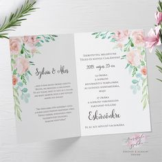 Big Day, Place Cards, Place Card Holders, Wedding Ideas, Mint, Wedding Ceremony Ideas
