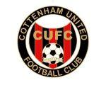 Cottenham Utd