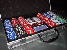 Have chips but got no one to play? Play online poker and take a seat any time you want