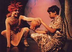 The Jungle Book - Either, 22 Max School Play, Middle School, Theatre, Drama, Popular, Scripts, Books, Top, Colors