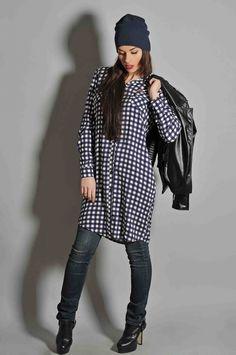 модная молодежная одежда от производителя оптом и в розницу 2015 2016 туники кофточки, платья, жакеты