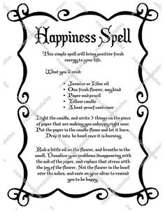 types of witches list ~ types witches _ types of witches _ different types of witches _ types of witches list _ types of witches quizes _ types of witches witchcraft _ wicca types of witches _ types of witches wiccan Jar Spells, Magick Spells, Candle Spells, Candle Magic, Hoodoo Spells, Wiccan Protection Spells, Blood Magick, Gypsy Spells, Witch Spell Book