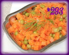Kulinarne S.O.S. – Smaczne i szybkie przepisy Salsa, Gluten, Mexican, Ethnic Recipes, Food, Essen, Salsa Music, Meals, Yemek