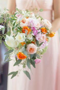 #Frühling ist ein schöne Zeit zu heiraten, finden Sie auch nicht?