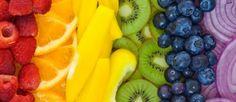 16 Tabelas Nutricionais e Pirâmides Alimentares para referência