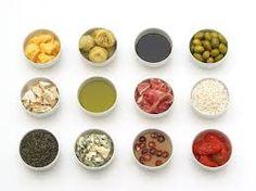 food photography - Cerca con Google