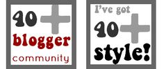 women over 40 bloggers