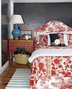 Bedroom Ideas Bohemian Home White Bedroom Furniture