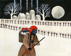 Carson Ellis- The-sloping-midnight-linerestimage2
