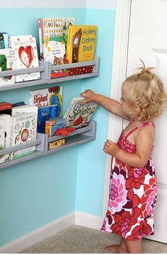 librerie-per-bambini-ikea