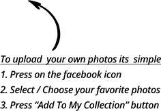Select Your Photos