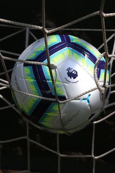 Balón Nike oficial Premier League Balones Nike d92a21e9e078b