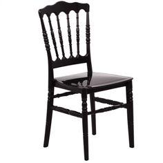 Tiffany ve Napolyon Sandalye Fiyatları|Yalçınkaya|Tiffany Sandalyeler|Toptan Tiffany Sandalye|Düğün Sandalyesi|Toptan Napolyon Sandalye