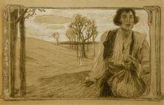 Find auction results by Jan Preisler. Browse through recent auction results or all past auction results on artnet. Paul Gauguin, Art Nouveau, Past, Auction, Fine Art, Artist, Painting, Study, Past Tense