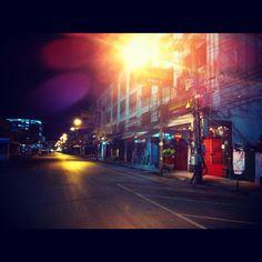 Hat Yai . Thailand