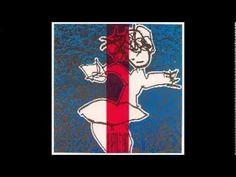 # 2-1987-ETHOS MAMA CLUB- FLAVIO VECCHI & WAYNE BROWN-HISTORY OF HOUSE I...