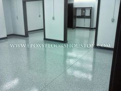 Let the positive energy of bright colors shower its warmth upon you and let the shine of this magnificent floorings leave you enchanted forever. Get the designs right now. Connect with us at http://www.epoxyfloorshouston.com/contact-epoxy-floors-houston/