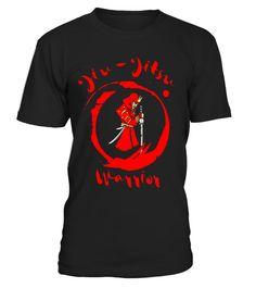 20d26cd8 14 Best MMA T-shirts images | Mma t shirts, T shirts, Unisex
