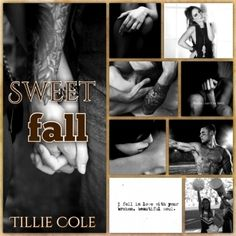 Sweet Fall (Sweet Home #2) by Tillie Cole