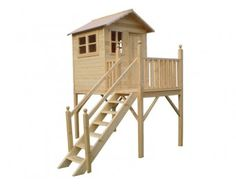 http://www.tradetested.co.nz/browse/outdoor-lifestyle/playhouses/wooden-children-s-playhouse-raised.html $1400