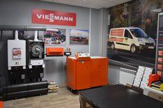 ТВН Инженерные Системы — премиум инженерные системы, проектирование, поставка материалов, монтаж, сервисное обслуживание | ТВН Инженерные Системы