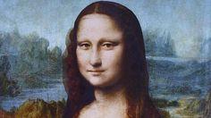 La Mona Lisa cobra vida en una versión interactiva [VIDEO]